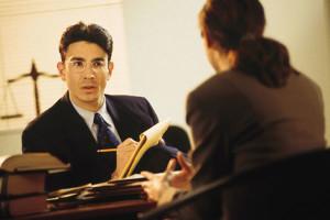 advokat-pomosh